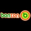 Rádio Bonton 99.7