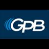 GPB Radio 90.7