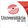 Rádio Universitária FM 107.9