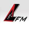 L-FM 105.0 radio online