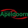 Radio Apeldoorn 106.3 radio online