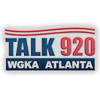 WGKA 920 online television