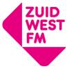Zuidwest FM 105.8
