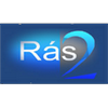 Rás 2 102.0 online television