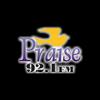Praise 92.1