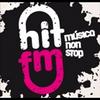 Hit FM 91.4