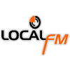 Local FM 105.7 online television