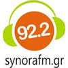 Synora FM 92.2 online television