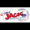 Jack FM 106.5