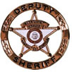 Bartow County Sheriff