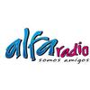 Alfa Radio 104.1 radio online