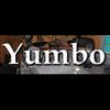 Yumbo FM 104.9