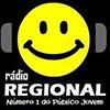 Radio Regional 94.5