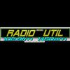 Radio Util 102.9