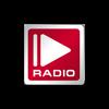Radio Pirmasens 88.4