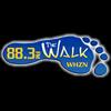 The Walk 88.3