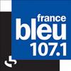 France Bleu 107.1