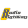 Радио FFM HighWay  89.0