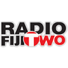 Radio Fiji Two 105.2 radio online