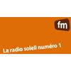 Exo Fm Radio 974 radio online