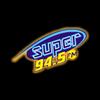 Super FM 94.5