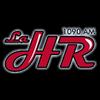 La HR FM 1090 radio online