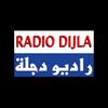 Radio Dijla 88.2