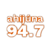 Radio Ahijuna 94.7