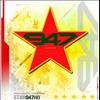 Star 947 94.7 radio online