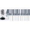 Hitradio Centraal FM 92.2