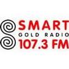 Smart FM 107.3