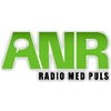 ANR Hit FM 94.9