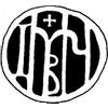 Pavlios Logos 90.2