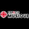 Espace Musique Ottawa 102.5
