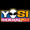 Yosi Sideral FM 90.1