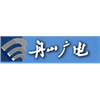 Zhoushan Traffic & Economics Radio 97.0