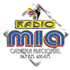 Radio Mia 96.7 radio online