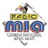 Radio Mia 96.7