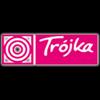 PR3 Trojka 98.8