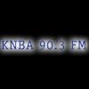 KNBA 90.3 radio online