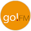 go FM 106.5 online television