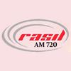 RASIL 720 radio online