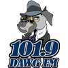 101.9 DAWG FM online television