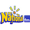 National FM 91.7 radio online
