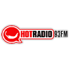 HotRadio Plus 88.5