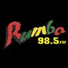 Rumba FM 98.5 radio online