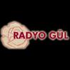 Radyo Gul 91.7
