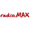 Radio Max 101.0