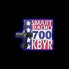 Smart Radio 700