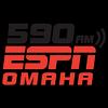 AM 590 ESPN Radio radio online